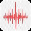 جدید دانلود Vibration Meter Premium 1.3.4 – نرم افزار لرزش سنج اندروید !