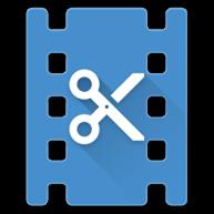 VidTrim Pro - Video Editor Android