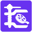 Video Converter, Compressor Full