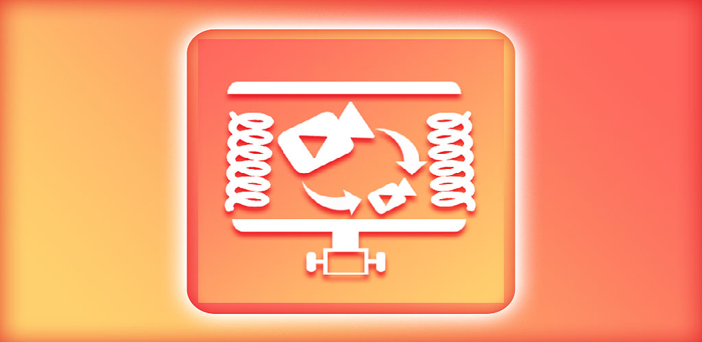 Video Converter Video Compressor