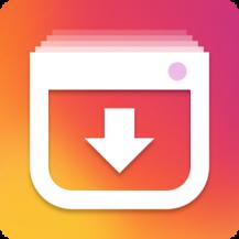 Video Downloader - for Instagram Repost App