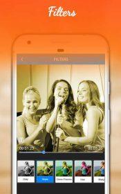 Video Editor Free Trim Music.4 175x280 دانلود Video Editor Free Trim Music Full 1.5 – ویرایشگر ویدئو ساده و همچنین قدرتمند آندروید !
