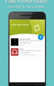 Video Format Factory Premium
