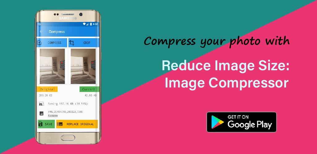 Video & Image compressor - reduce size & compress