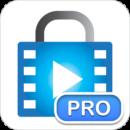 Video Locker Pro Android