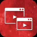 Video Popup Player :Multiple Video Popups