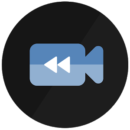 Video Slow Reverse Player Premium