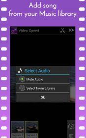 Video Speed Slow Motion & Fast Premium