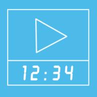Video Timestamp