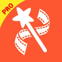 دانلود برنامه VideoShow Pro – Video Editor 8.7.4rc ویرایش ویدئو اندروید+مود