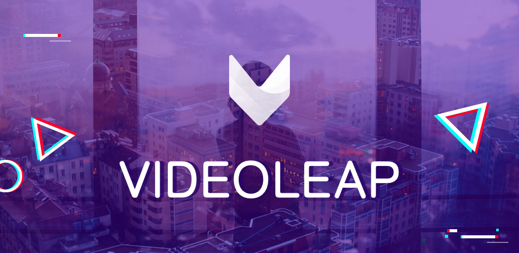 Videoleap - Professional Video Editor PRO