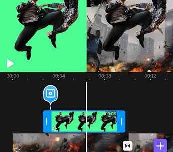 Videoleap - Professional Video Editor