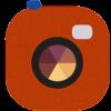 Vidooz - video filters-Logo