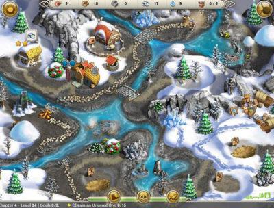 Viking Saga: Epic Adventure Android Realore FULL - Google Play