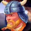 Viking Saga: Epic Adventure Android