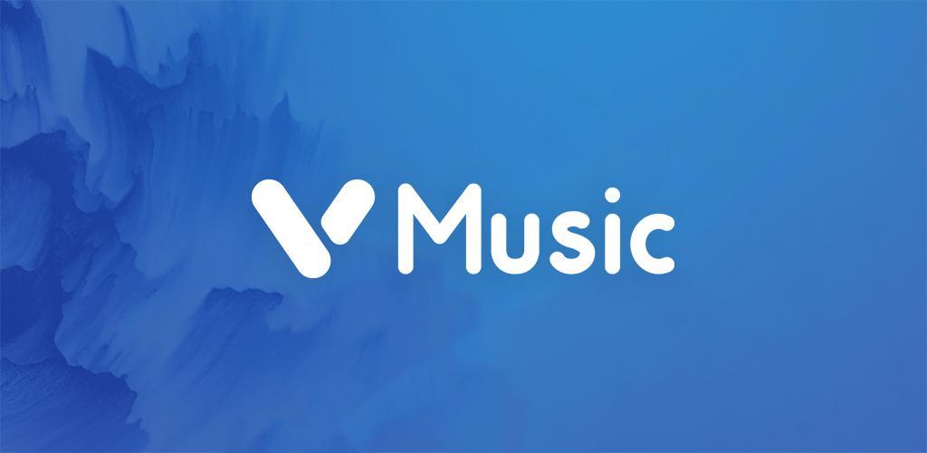 VimooMusic - Iranian Music
