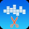 Vinhash Ringtone Maker - Mp3 Cutter