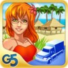 Virtual City: Paradise Resort Android