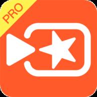 VivaVideo Pro Video Editor Android