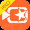 VivaVideo Pro: Video Editor Android