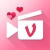 Vizmato Full Android