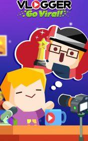Vlogger Go Viral Tuber Game 7 175x280 دانلود Vlogger Go Viral – Tuber Game 2.3.2 – بازی پرطرفدار آندروید + مود