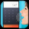 Voice Calculator Premium