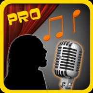 Voice Training Pro