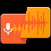 آپدیت دانلود VoiceFX Voice Effects Changer Pro 1.0.9 – برنامه تغییر صدا اندروید