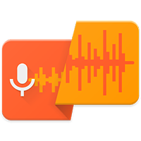 VoiceFX Voice Effects Changer