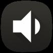 آپدیت دانلود Volume Butler Pro 2.4.5 – برنامه مدیریت ولوم و صدا در اندروید