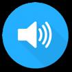 Volume Control Plus Android