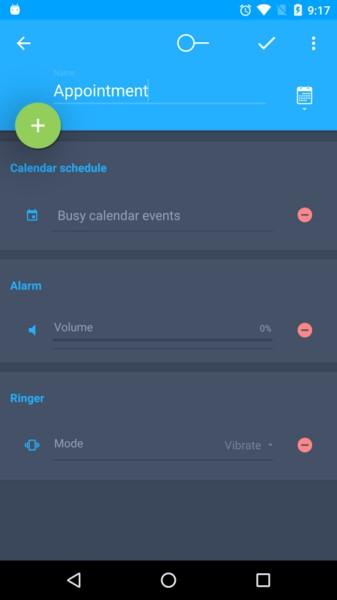 دانلود Volume Control + 4.52 - برنامه تنظیم صدا حرفه ای اندروید!