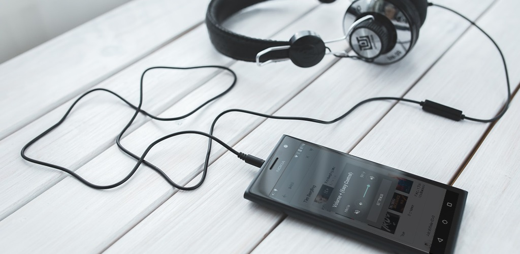 Volume Easy Control دانلود Volume + (Easy Control) 3.0.2.22 – برنامه جذاب و جالب و خوب کنترل آسان حجم صدا آندروید