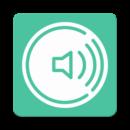 Volume Scheduler Android
