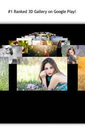 Vyomy Gallery.1 175x280 دانلود Vyomy Gallery Pro 1.9.1 – گالری سریع و همچنین سه بعدی مخصوص آندروید !