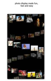 Vyomy Gallery.5 175x280 دانلود Vyomy Gallery Pro 1.9.1 – گالری سریع و همچنین سه بعدی مخصوص آندروید !
