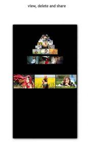 Vyomy Gallery.6 175x280 دانلود Vyomy Gallery Pro 1.9.1 – گالری سریع و همچنین سه بعدی مخصوص آندروید !