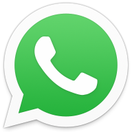 WAP : Best WhatsApp MOD Android