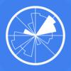 WINDY APP: wind forecast & marine weather