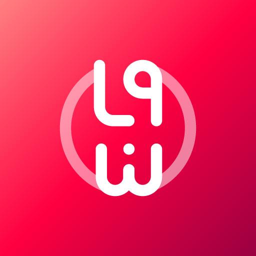 WLIP - Icon Pack