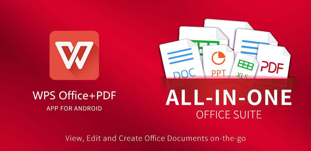 WPS Office Full