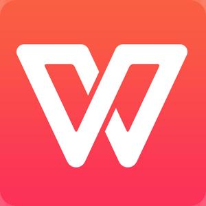 دانلود WPS Office Full 11.3