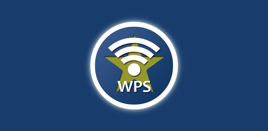 WPSApp Pro Android