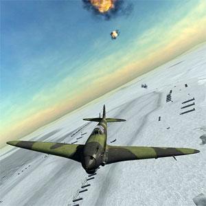 دانلود WW2: Wings Of Duty 4.0.3