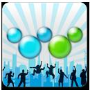 Download Wallpaper CASA (HD) Android Apk FREE