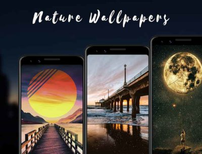 Wallpixel - 4K HD & Amoled Wallpapers