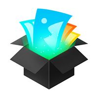 Wallz: Wallpaper APP Android