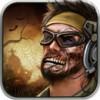 War Inc - Modern World Combat! Android