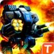 War Inc: Nations Fury